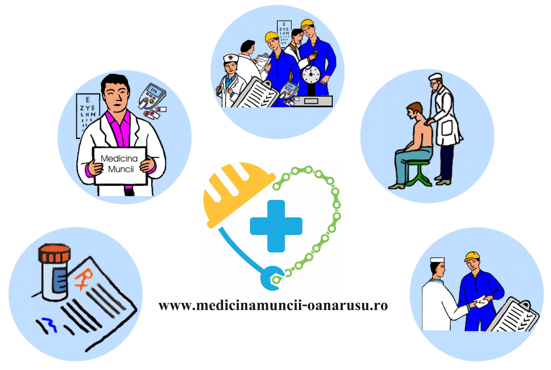 acasă muncă și supraveghere a sănătății