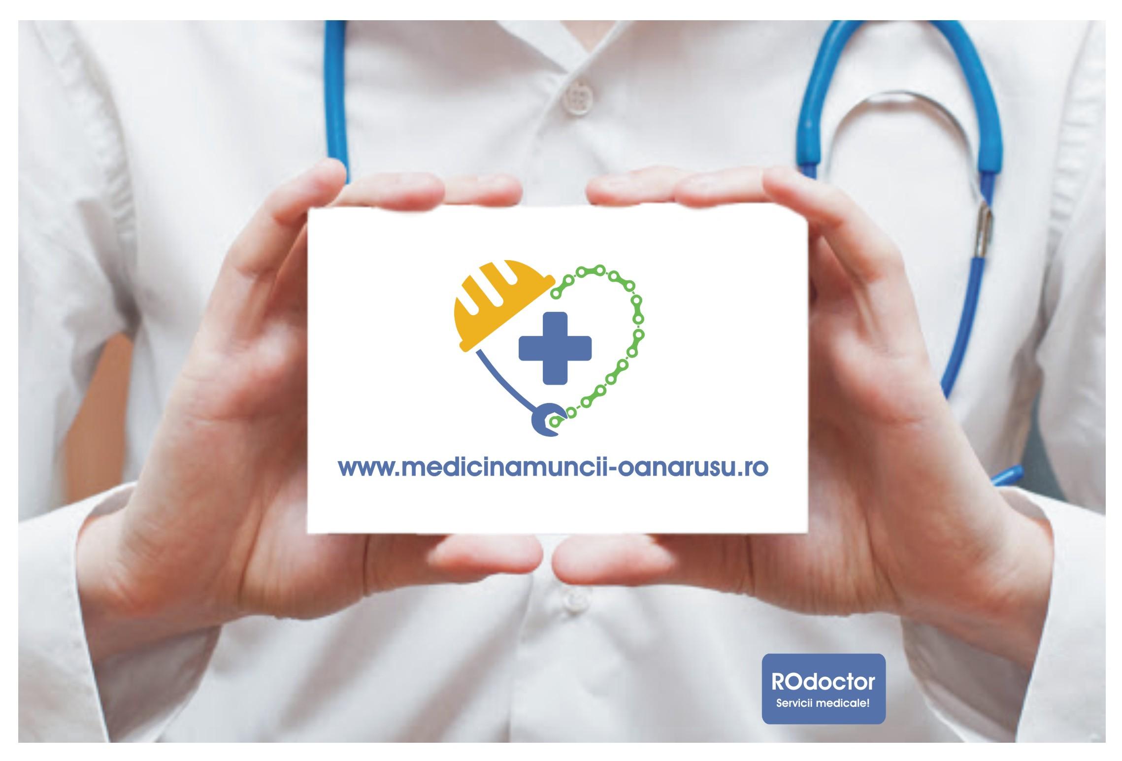 acasă muncă și supraveghere a sănătății)